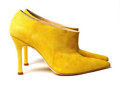 Baldosas Amarillas
