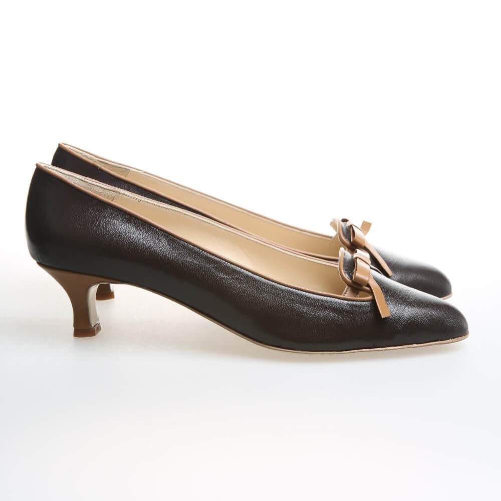 Colección Siglo de Oro - Teresa - Franjul