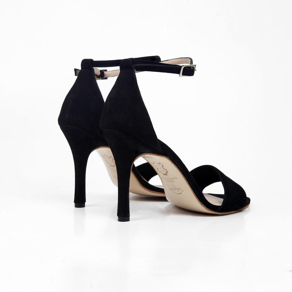 Colección 70 Aniversario - 1990's - Zapatos Franjul